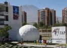 Universidad Alas Peruanas Arequipa