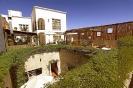 Hostal Solar Arequipa