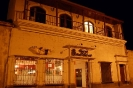 Hotel Asturias Arequipa