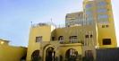 Hotel Cabildo Arequipa