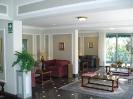 Hotel Casagrande Arequipa