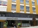 Hotel Crismar Arequipa