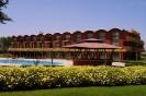 Hotel El Lago Arequipa