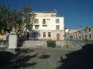 Hotel Fundador Arequipa