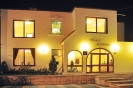 Hotel Meliana Arequipa