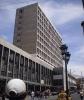 Hoteles de Arequipa