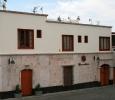 Hotel Soleil Arequipa